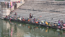 Lalaji Bala Kund