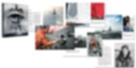 Visuel_pages_intérieures_livre_3D#3.jpg