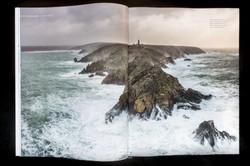 Bretagne Magazine Mai/Juin 2017