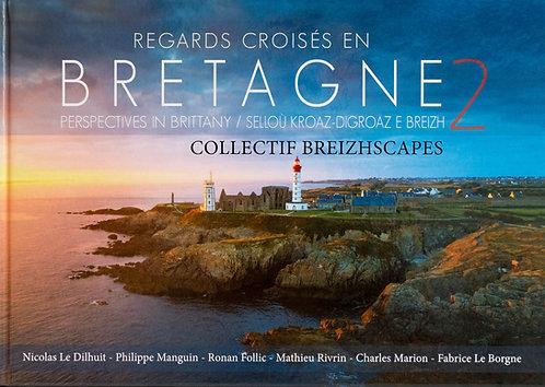 Regards Croisés en Bretagne - 2