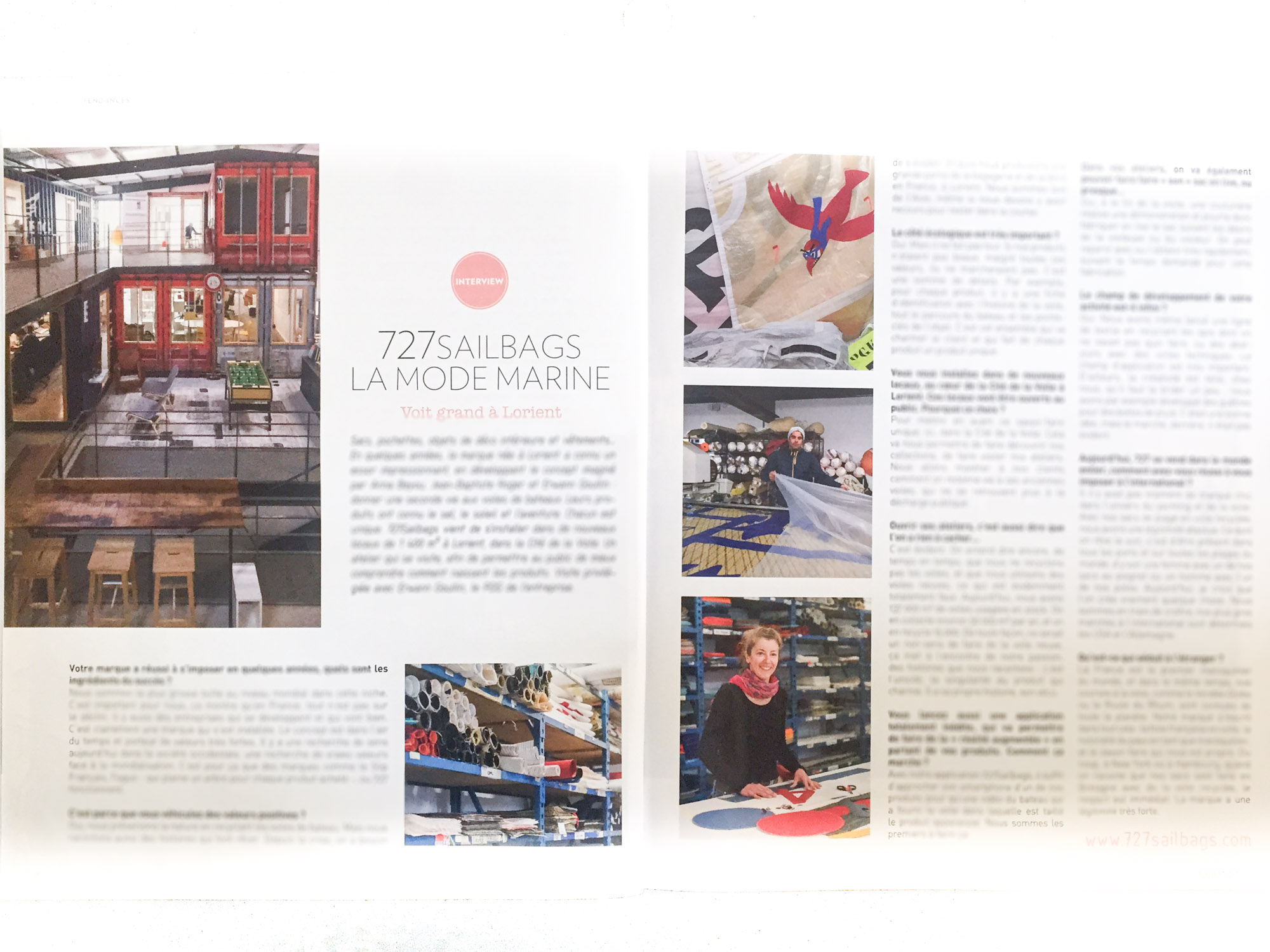 Magazine Urbanne #05
