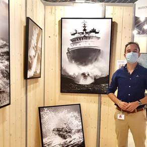 1er Salon des Arts Contemporains : Prix de la photographie