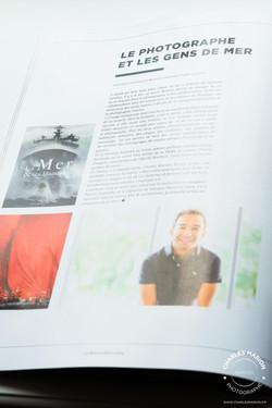 Magazine La Baule Privilège