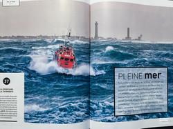 Bretagne Magazine n°100