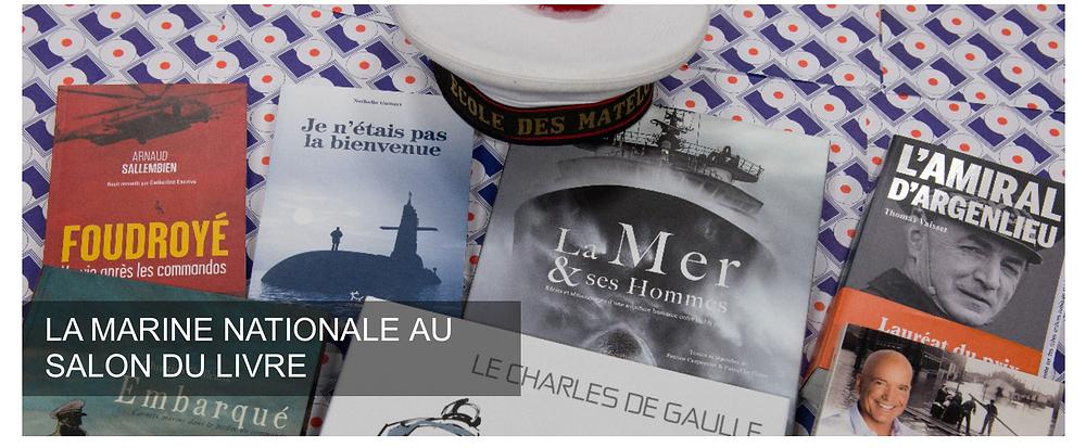 crédit photo : Marine nationale /cols-bleus.fr