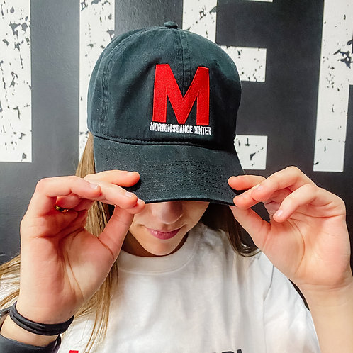 MDC Hat LIMITED EDITION