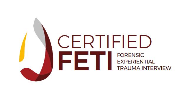 Certified FETI