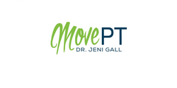 Move PT Physical Therapy