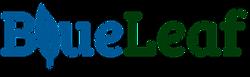 Blue Leaf Mental Wellness