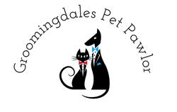 Groomingdales Pet Pawlor