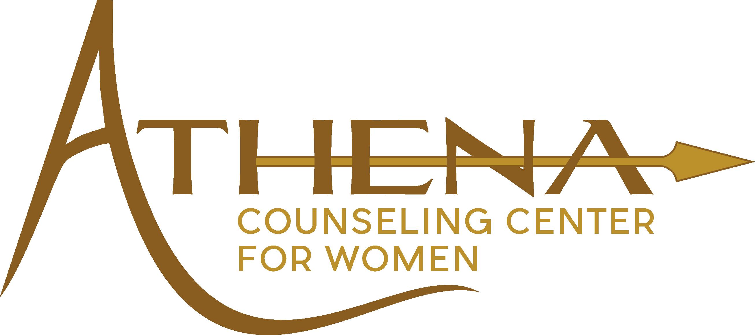 Athena Counseling