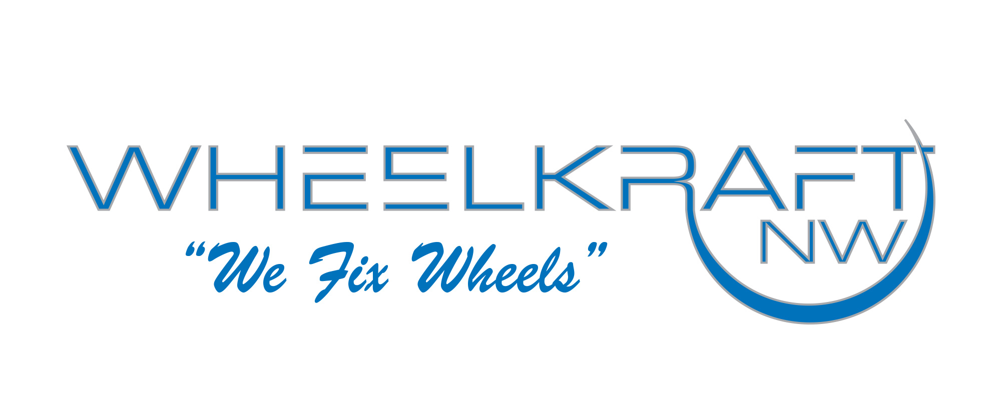 Wheelkraft NW