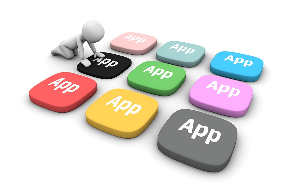 Why You Need a Mobile App
