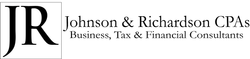 Johnson & Richards CPAs