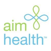 AIM Health