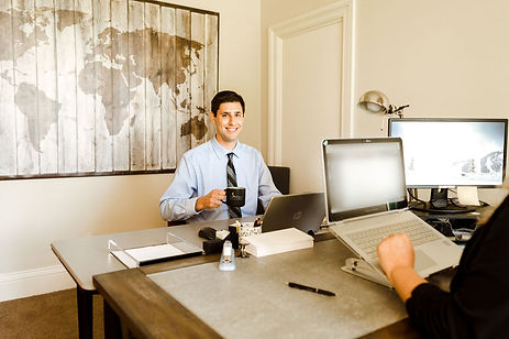 Human Resource Management Small Business Bend, Oregon and Vancouver, Washington