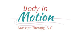 Body in Motion Massage Therapy