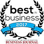 Best in Business Human Resource Management