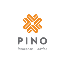 Pino Insurance Agency