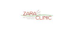 Zara Clinic