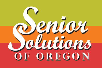 Senior Solutions of Oregon