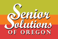 Senior Solutions of Oregon