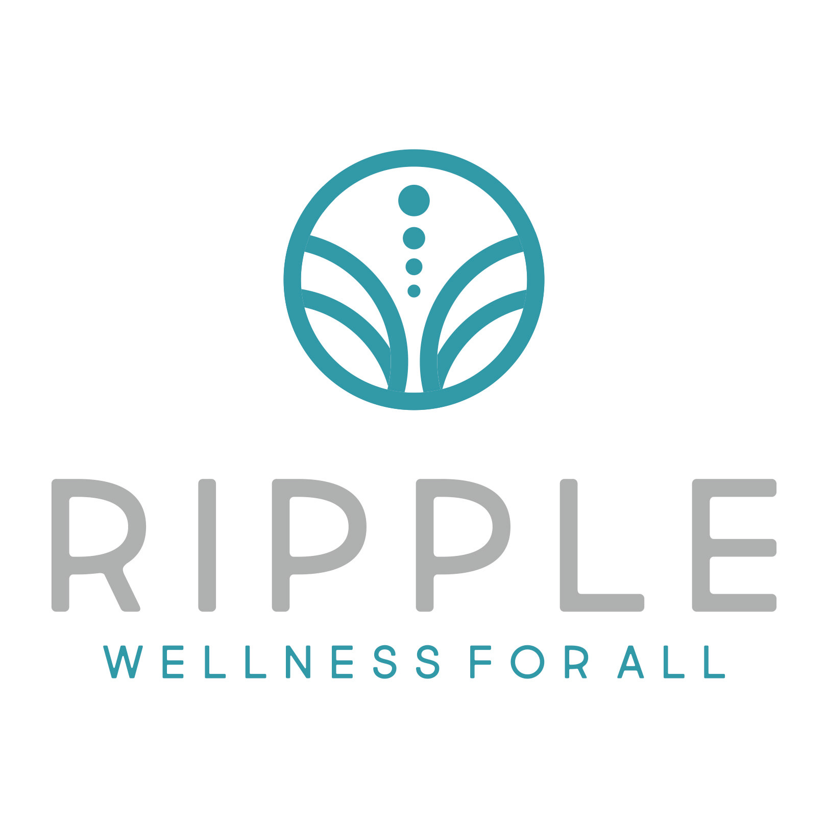 Ripple Wellness