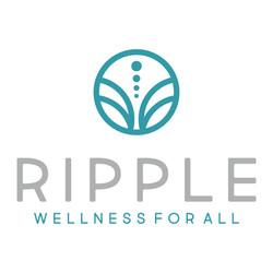 Ripple Wellness