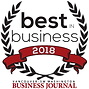 Best in Business Bookkeeping Payroll