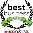 2020_best_in_business_logo_lime (1).jpg