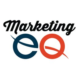 Marketing EQ