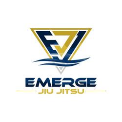Emerge Jiu Jitsu