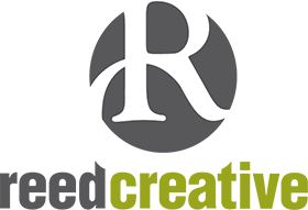 Reed Creative Design