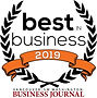 Best in Business Management Consulting