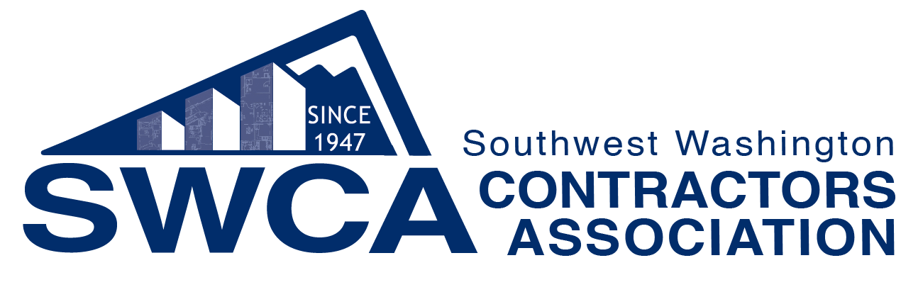 Southwest Washington Contractors