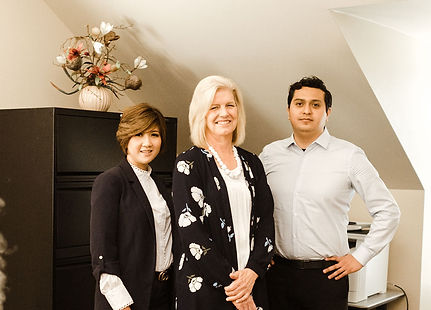 Bookkeeping and Payroll Vancouver, WA and Bend, Oregon