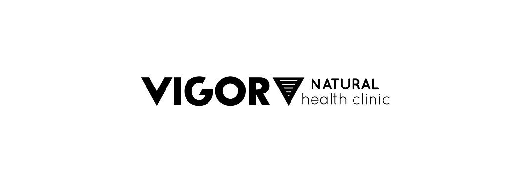 Vigor Natural Health Clinic