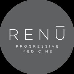 RenU Progressive Medicine