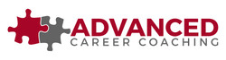Advanced Career Coaching
