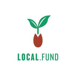 Local.Fund
