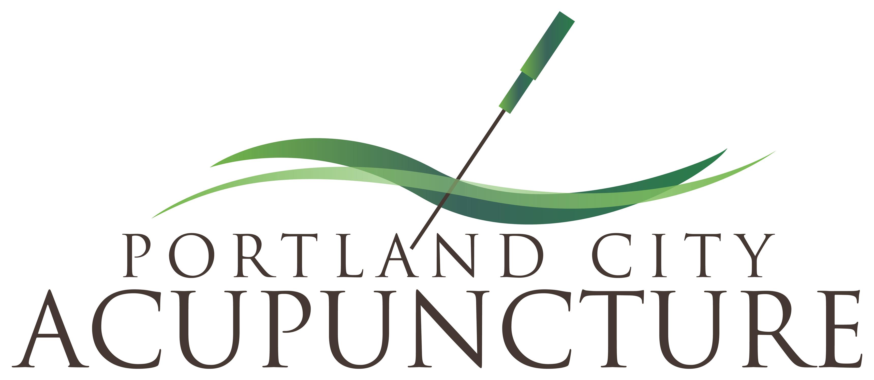 Portland City Acupuncture