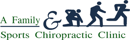 Family Sports & Chiropractic