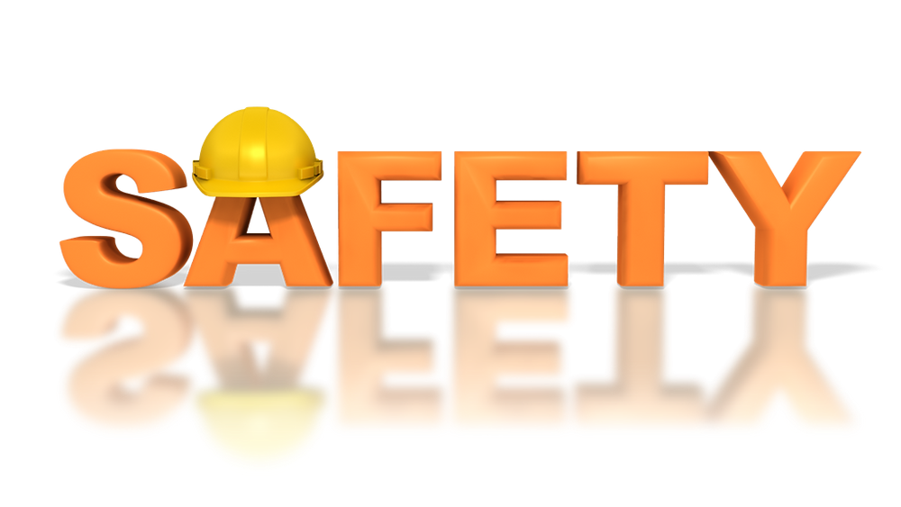 Safety Hardhat Business Consulting Healthcare Consulting Alternative Medicine Consulting Salsbury & Co.