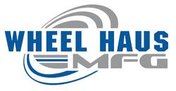 Wheel Haus MFG