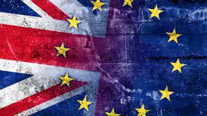 Brexit | Business Consulting, Healthcare Consulting, Alternative Medicine Consulting, Salsbury & Co.