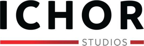 Ichor Studio