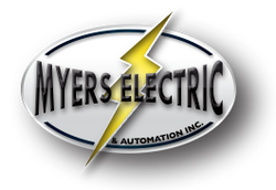 Myers Electric