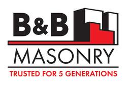 B&B Masonry