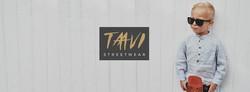 Taavi Streetwear