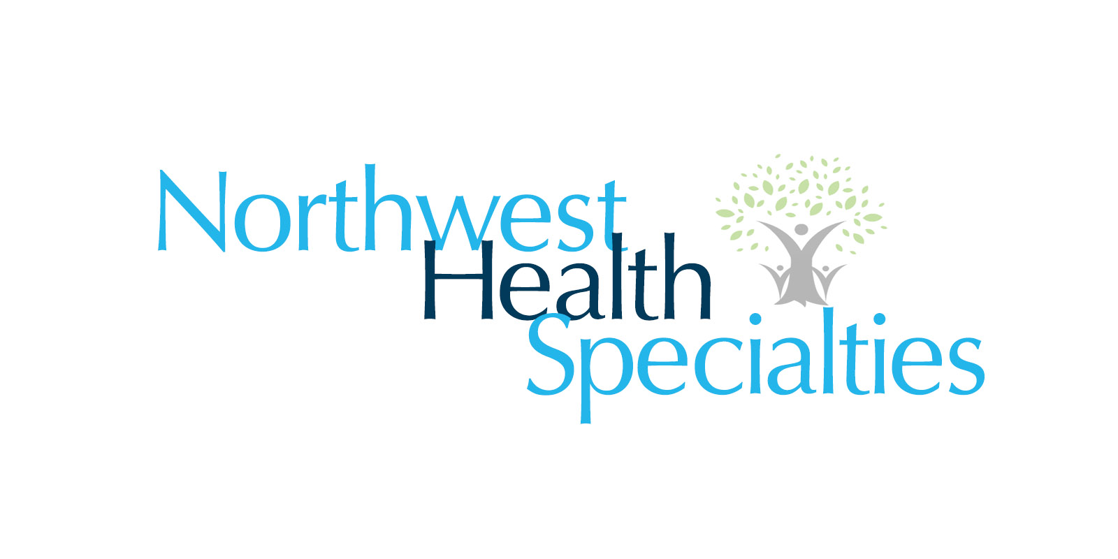 Northwest Health Specialties